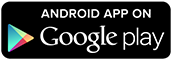 Get ADA Reference App on Google Play