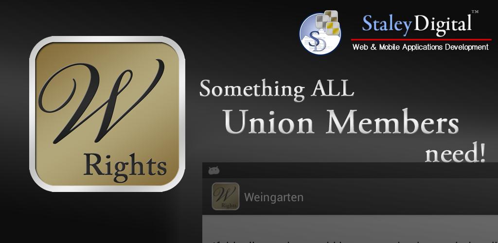 Weingarten_Featured