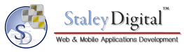 StaleyDigital.com